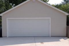Heartland-2-Car-Garage-Single-door